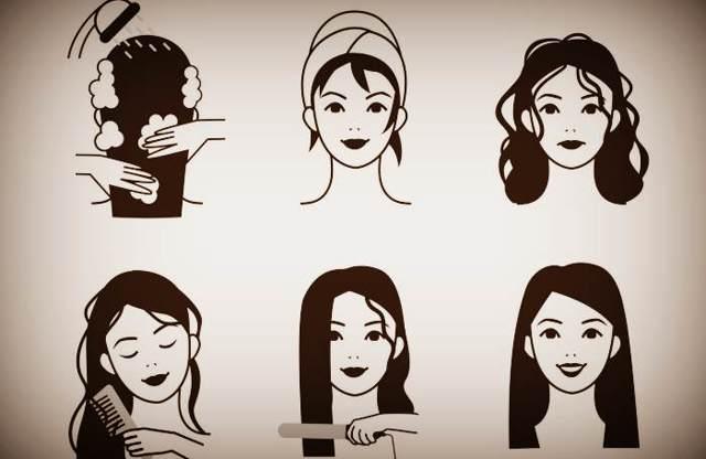 Нанопластика волос: что это такое, отзывы и последствия, нанопластика в домашних условиях, фото до и после