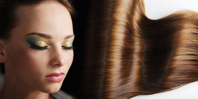Уход за поврежденными волосами: за сухими локонами и кожей головы, лечение и восстановление поврежденных, ослабленных, пористых, ломких волос, лучшие средства, отзывы