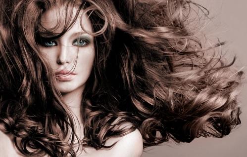 Микрокапсульное наращивание волос: extend magic и микробелларго, что такое микрокапсулы, фото до и после, отзывы