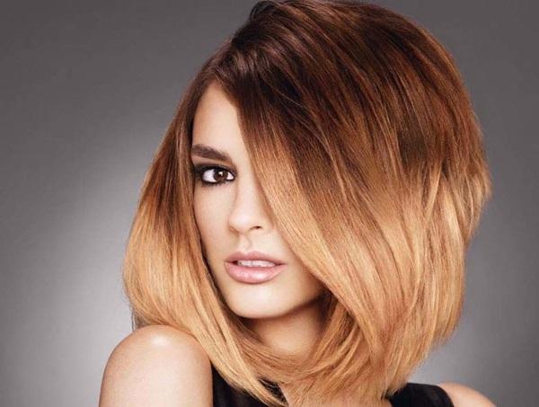 Белые волосы: фото разных оттенков на коротких, длинных, средних локонах и каре у девушек, кому идет, как добиться нужного цвета, какая краска или лак подойдет