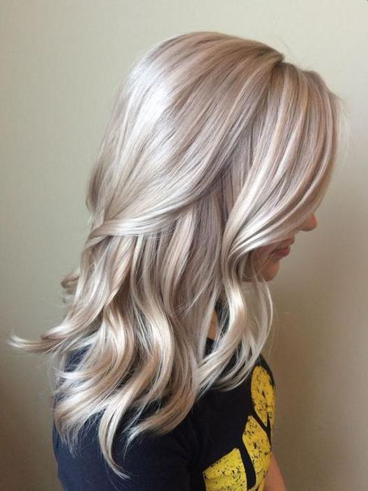 Тоника для седых волос: оттеночный бальзам для женщин, чтобы закрасить седину, отзывы, можно ли добиться хорошего результата