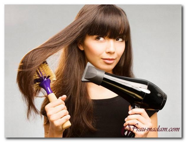 Как мужчине выпрямить волосы: кератиновое выпрямление и другие способы, можно ли избавиться от кудрей навсегда