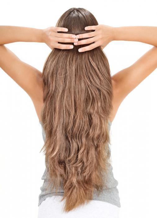 Перцовая настойка для роста волос из красного стручкового перца: как использовать, инструкция как сделать в домашних условиях с водкой или коньяком, цена в аптеке, рецепты масок с перцовкой