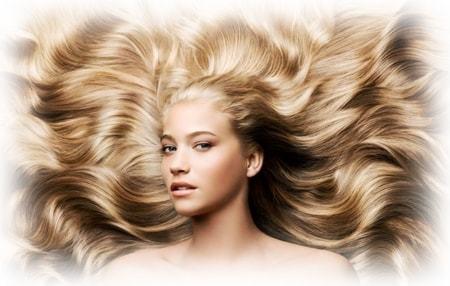 Маска для волос из огурцов: правила использования и рецепты лучших огуречных масок
