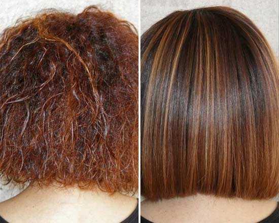 kerafill keratin: отзывы о кератиновом выпрямлении волос, инструкция по применению, состав, цена, фото до и после, плюсы и минусы