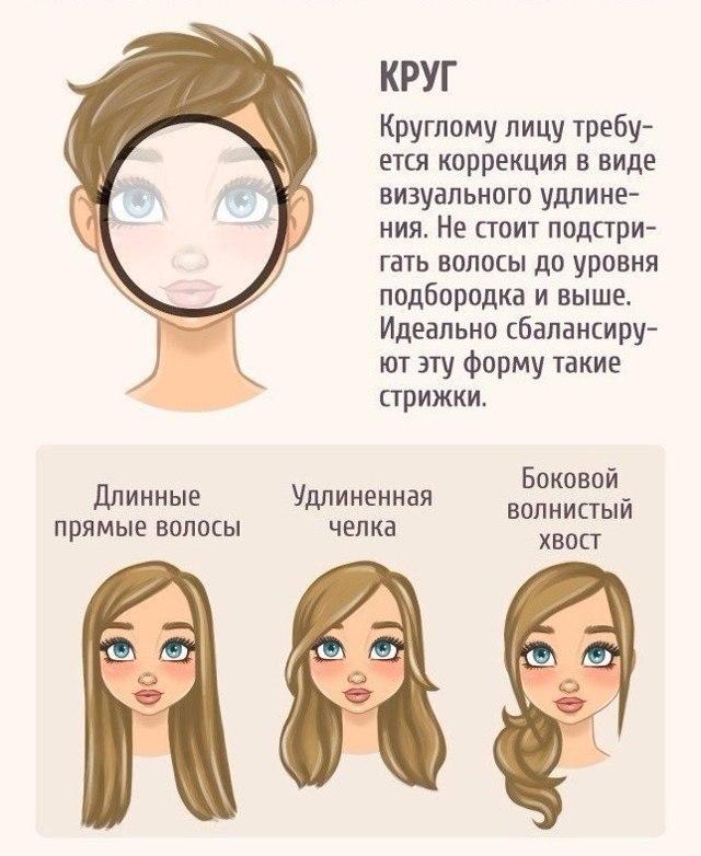 Стрижка под горшок: фото женской прически на голове, кому она подойдет, кому противопоказано делать, модные варианты укладки, плюсы и минусы, сравнение с аналогами, примеры знаменитостей