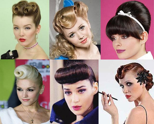 Прически 80-х годов: фото, женские стрижки в стиле восьмидесятых — надежда, аврора, корт, сессон, укладки рокеров и другие модные варианты для коротких и длинных волос как в СССР, современные модели, примеры звезд