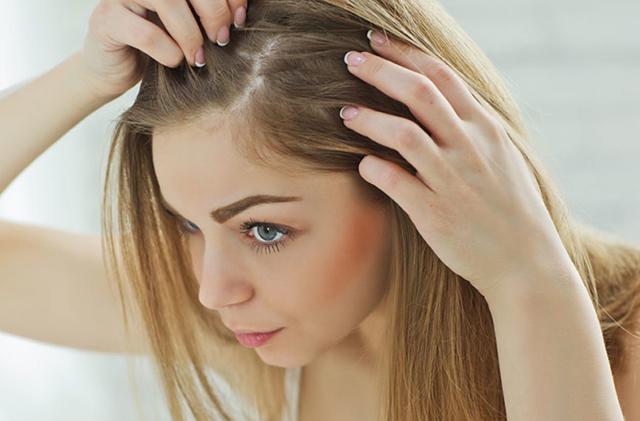 Масло усьмы для роста волос: состав и противопоказания, как применять, рецепты масок