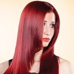 Краска для волос с кератином: палитра кератин колор, другие уходовые средства, отзывы, цена, инструкция по применению, состав