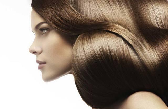 Японское ламинирование волос lebel или фитоламинирование: плюсы и минусы, фото до и после, отзывы