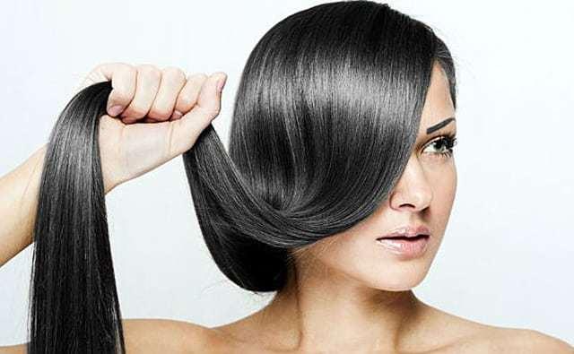 Кератин coiffeur: отзывы, инструкция по применению, состав средства для выпрямления волос, цена, фото до и после, плюсы и минусы