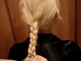 Как заплести квадратную косу: схема, как плести косичку, особенности прически, кому и для каких случаев подходит, пошаговая инструкция, интересные варианты укладки, плюсы и минусы, фото знаменитостей