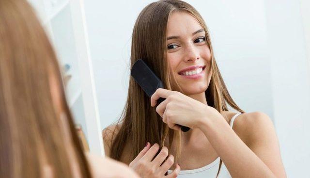 Ботокс для волос или кератиновое выпрямление: что лучше, чем отличаются и какую процедуру выбрать