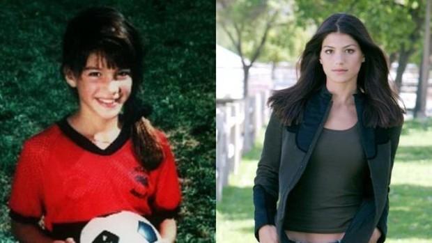 Прическа Дина Винчестера (актёра Дженсена Эклза): фото, как называется стрижка, как сделать такую же, кому подойдёт, имидж звезды в разные годы карьеры и сейчас