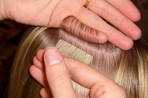 Накладная челка: сколько стоят варианты из натуральных и искусственных волос, где купить, фото, видео как прикрепить, советы по выбору, кому подойдет, правила ухода
