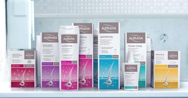 Шампунь алерана (alerana) от перхоти: отзывы, цена, состав, инструкция по применению, противопоказания, подходит сухим или жирным волосам, фото