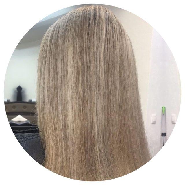 Репейник сыворотка от облысения несмываемая: отзывы о профилактике выпадения волос, цена, эффект от использования, инструкция по применению, плюсы и минусы