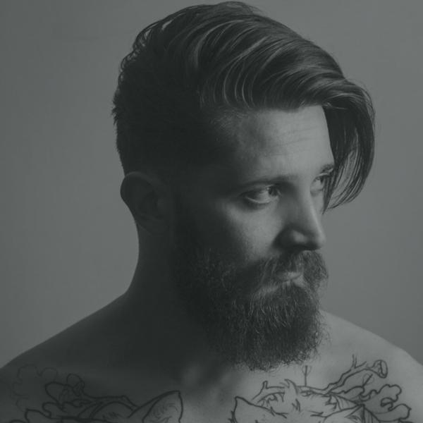 Топ кнот: мужская прическа top knot, фото стрижки, как отрастить пучок, как сделать самостоятельно, общее описание, история возникновения, кому подходит, пошаговая инструкция, модные вариации, способы укладки, плюсы и минусы, примеры знаменитостей