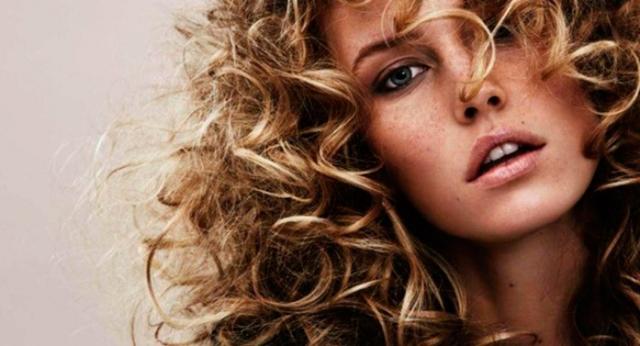 Как быстро накрутить волосы в домашних условиях: основные правила и советы как быстро сделать кудри, способы укладки, фото и видео