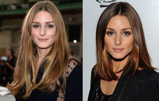 Бронзовый цвет волос: фото девушек с разной длиной и оттенком, подходит ли для зеленых, карих глаз, как получить нужный тон, какую краску выбрать