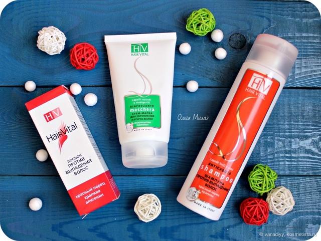 Крем для роста волос на голове: как действует и обзор лучших (Кора, Хималая, redken, Лебел, hair vital, Веда Ведика), домашние рецепты