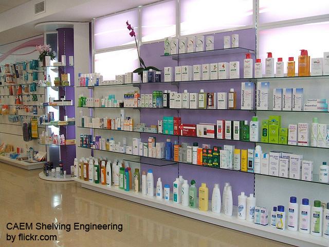 Салициловая кислота от перхоти: как использовать, инструкция по применению, отзывы, обзор лучших продуктов, цена, отзывы