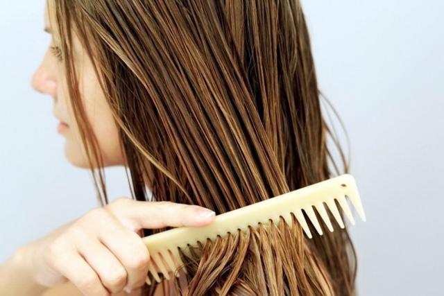 Камфорное масло для роста волос: как применять, рецепты масок, отзывы