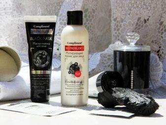 compliment кератин для волос (комплимент): отзывы, сыворотка и другие средства активного комплекса, состав, инструкция по применению, цена, фото до и после