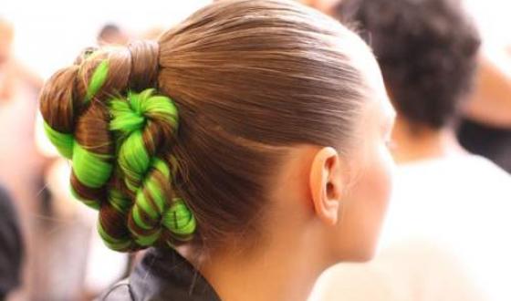 Коса жгут: как плести закрученную косичку из волос, видео по канатному плетению, кому подходит прическа, пошаговая инструкция выполнения, модные вариации, плюсы и минусы, примеры знаменитостей