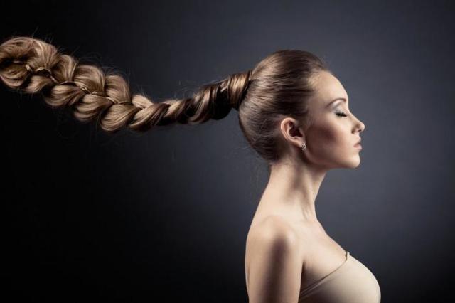 Рост волос во время беременности: растут ли волосы быстрее, особенности роста волос и ухода за ними