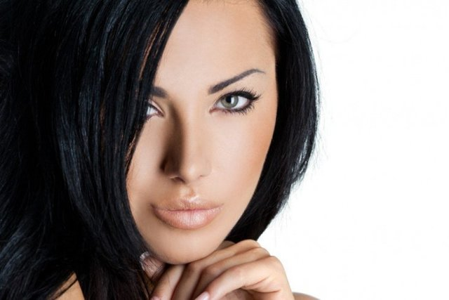 Правильный уход за волосами: советы как вернуть здоровый вид светлым и темным локонам, основные правила и рекомендации как сделать волосы блестящими, сильными, густыми
