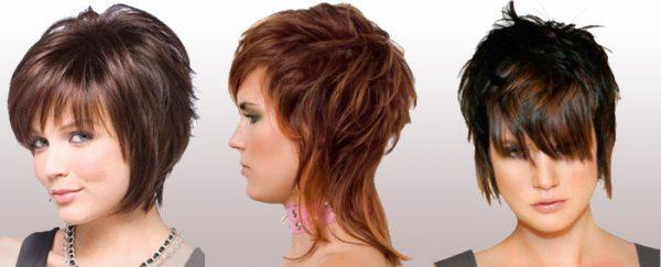 Короткое каре: фото стрижки с очень укороченной макушкой, прямых причесок до ушей, классическая модель, укладка сзади, как уложить красиво, как выполнить своими руками ступенчатый модный вариант, выполнение на темные тонкие волосы, кому подходит, правила ухода, плюсы и минусы, сравнение с аналогами