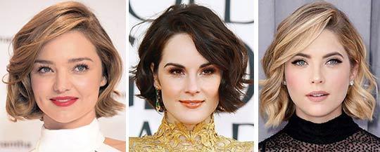 Стрижки для женщин маленького роста: какие прически подойдут невысоким девушкам, как подобрать полным, варианты на средние, короткие и длинные волосы, как визуально удлинить фигуру, советы стилистов, особенности укладки
