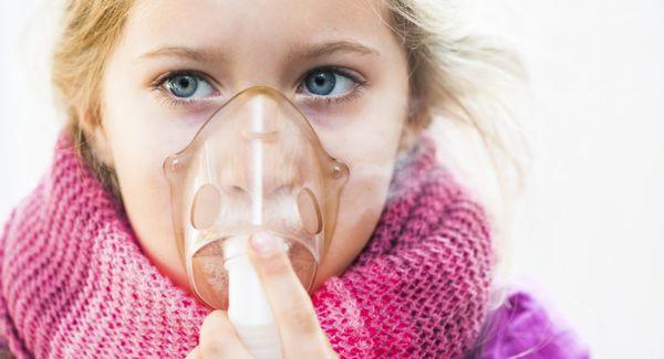 Дустовое мыло от вшей и гнид: отзывы, применение, сколько держать по времени мыло ддт