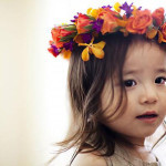 Как накрутить волосы ребенку в домашних условиях: безопасные средства для укладки и прически с кудрями, фото и видео
