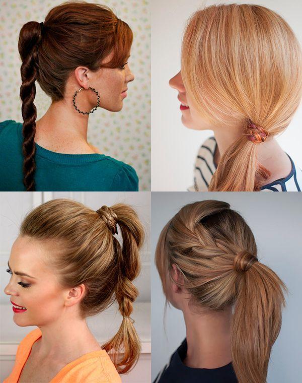 Коса ирокез: как сделать прическу на длинных, средних волосах, кому подходит французская коса в виде ирокеза, вариант с хвостом, необходимые инструменты, плюсы и минусы, фото знаменитостей