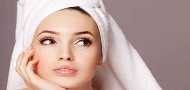 Как растут волосы на голове у новорожденного, у мужчин и женщин: фазы и стадии роста волос, когда растут быстрее
