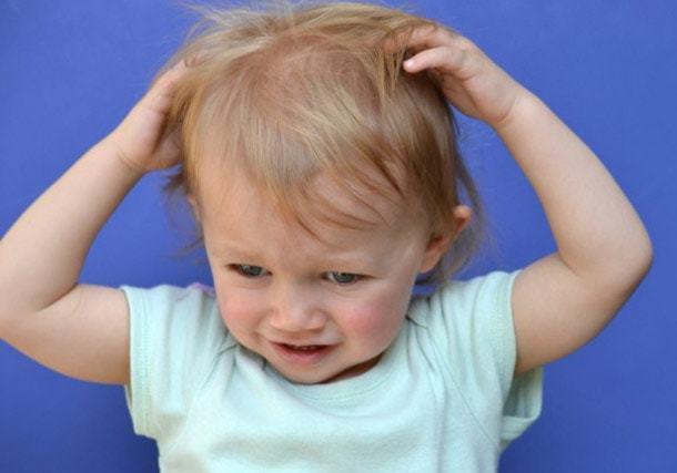 Никс крем от вшей: инструкция, цена, отзывы по применению от педикулеза, как эффективно выводит паразитов с волос