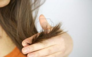 Увлажняющая маска для волос в домашних условиях: для сухих кончиков, лучшие профессиональные и народные питательные средства, инструкция по применению, отзывы
