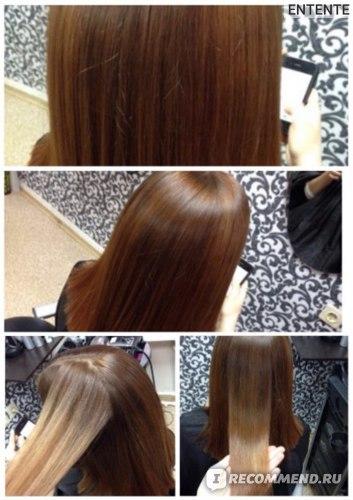 Осветление волос после хны, как осветлить хну на волосах, лучшие рецепты