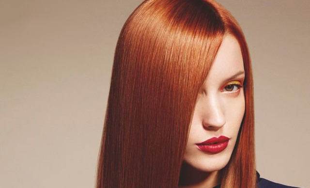 Ламинирование волос в домашних условиях без желатина: рецепты масок с маслом и с народными средствами, отзывы