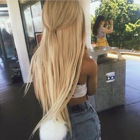 Стрижка перьями: фото на короткие, средние, длинные волосы, техника укладки прически, видео, кому подходит, особенности ухода, плюсы и минусы, примеры знаменитостей