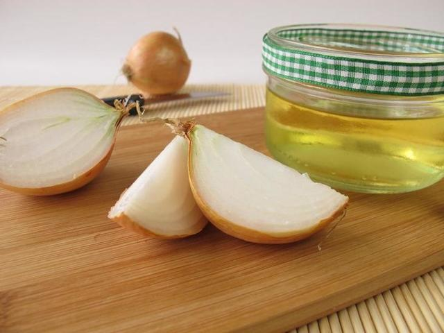 Яблочная маска для волос: какое действие оказывает на волосы, правила использования и рецепты лучших масок