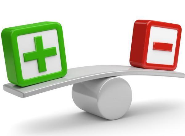 Алерана спрей против выпадения волос (alerana): отзывы, цена, обзор средств линейки (спрей и лосьон), инструкция по применению, мнение врачей