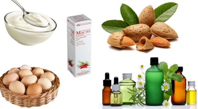 Перцовое масло для волос: как применять репейное масло с красным перцем для роста волос, обзор лучших и эффект от использования