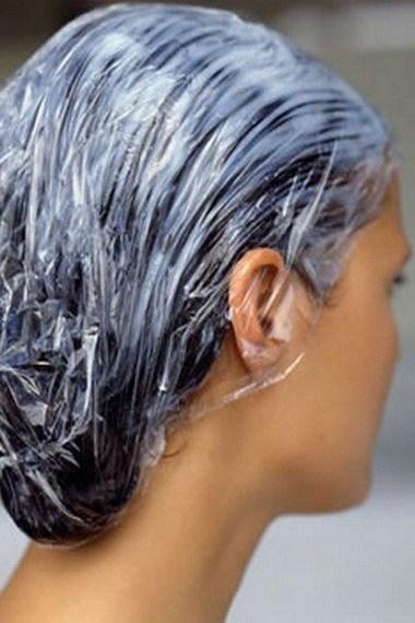 Водка для роста волос: основные правила использования и рецепты масок для роста волос с водкой