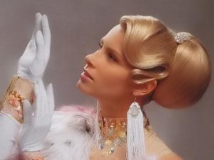 Стильные прически Бриджит Бардо: знаменитая баббета, укладка кислая капуста и другие варианты