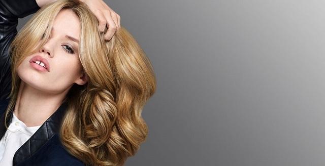 Тонирование волос после осветления в домашних условиях, какой краской лучше, фото до и после