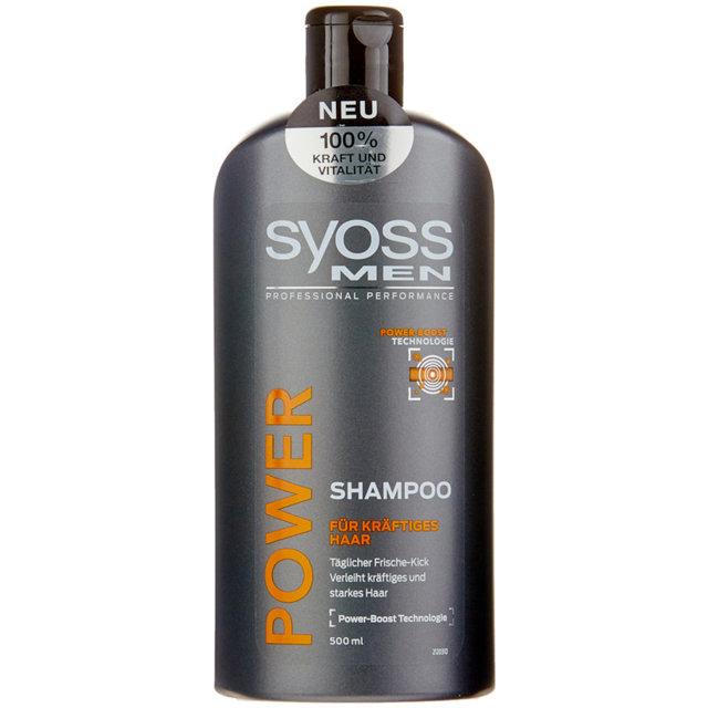 Мужской шампунь для роста волос: отзывы, состав, инструкция по применению, цена, эффект от использования, список лучших