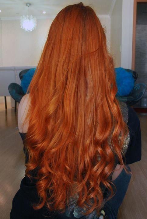 Мелирование на хну: фото до и после, отзывы, можно ли делать на волосы, окрашенные хной и басмой